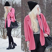 LOOKBOOK.nu Fashion Inspiration 47