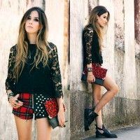 LOOKBOOK.nu Fashion Inspiration 54