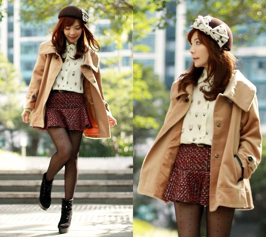 LOOKBOOK-Fashion-Inspiration-4