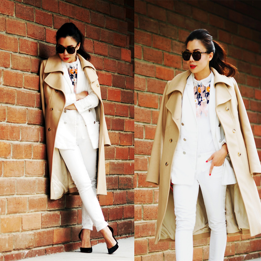 LOOKBOOK-Fashion-Inspiration-6
