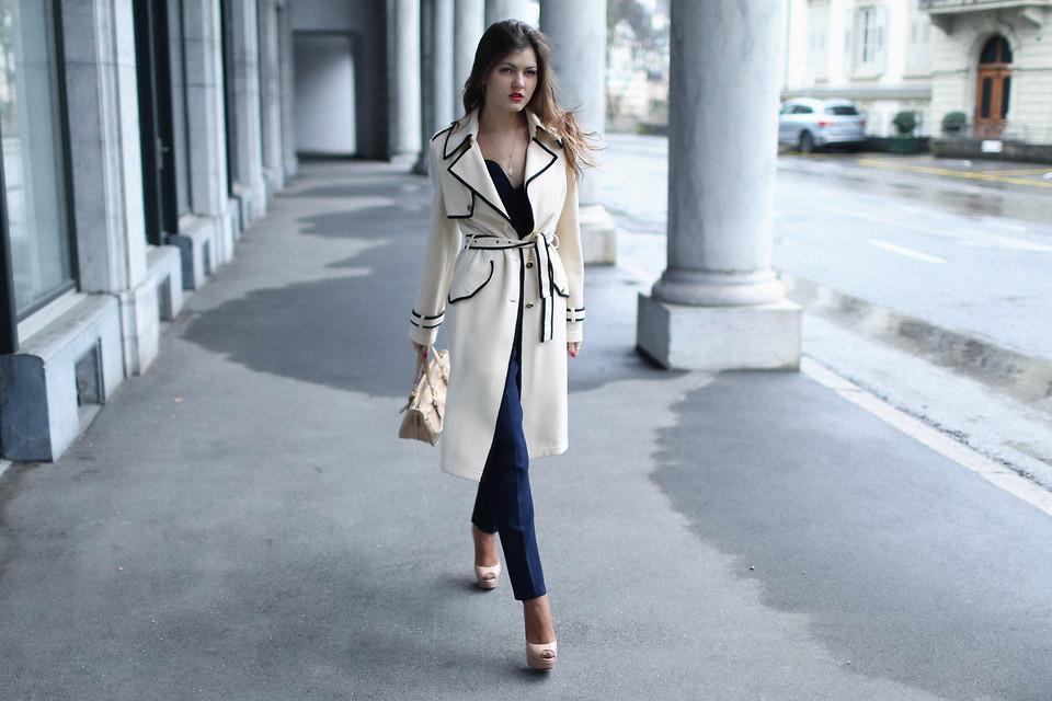 LOOKBOOK-Fashion-Inspiration-7