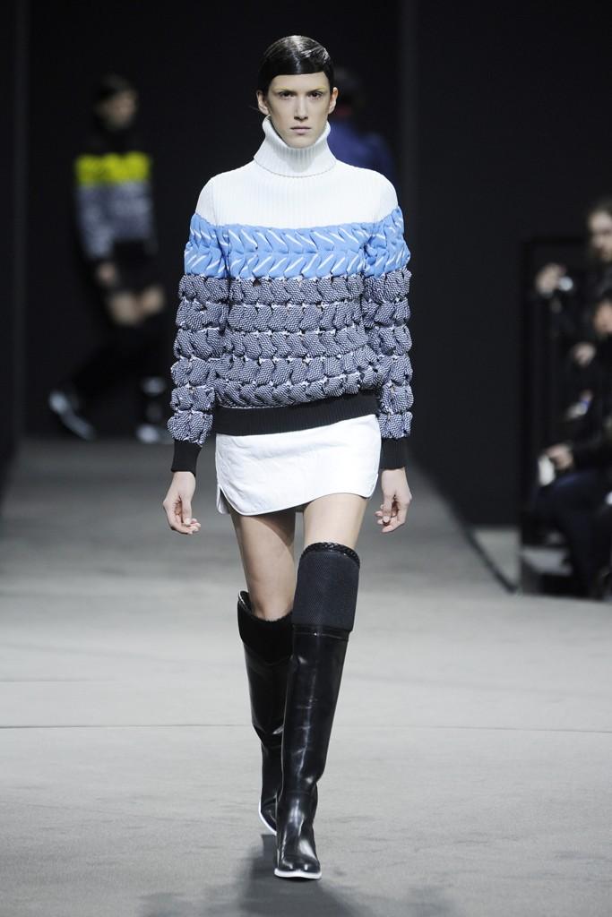 alexander-wang-fall-winter-2014-ready-to-wear-fashion-week-14