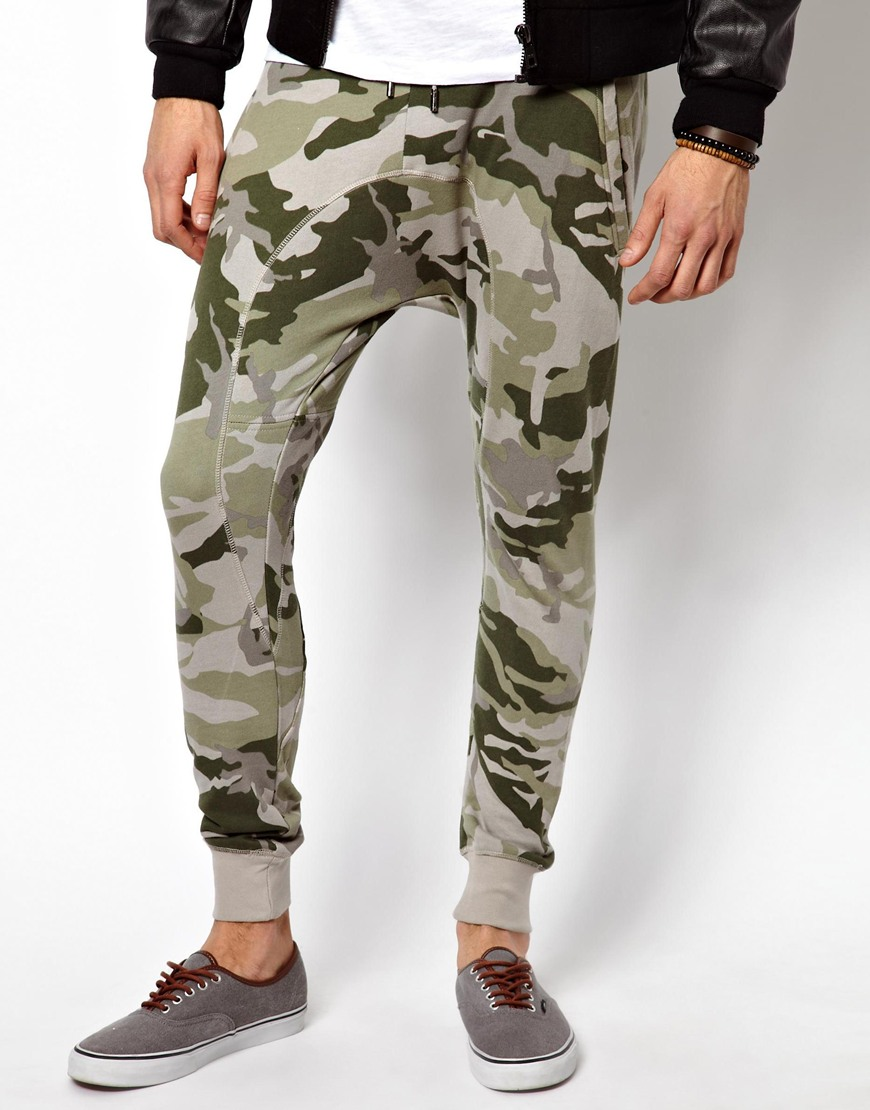 Shop for and buy mens skinny sweatpants online at Macy's. Find mens skinny sweatpants at Macy's.