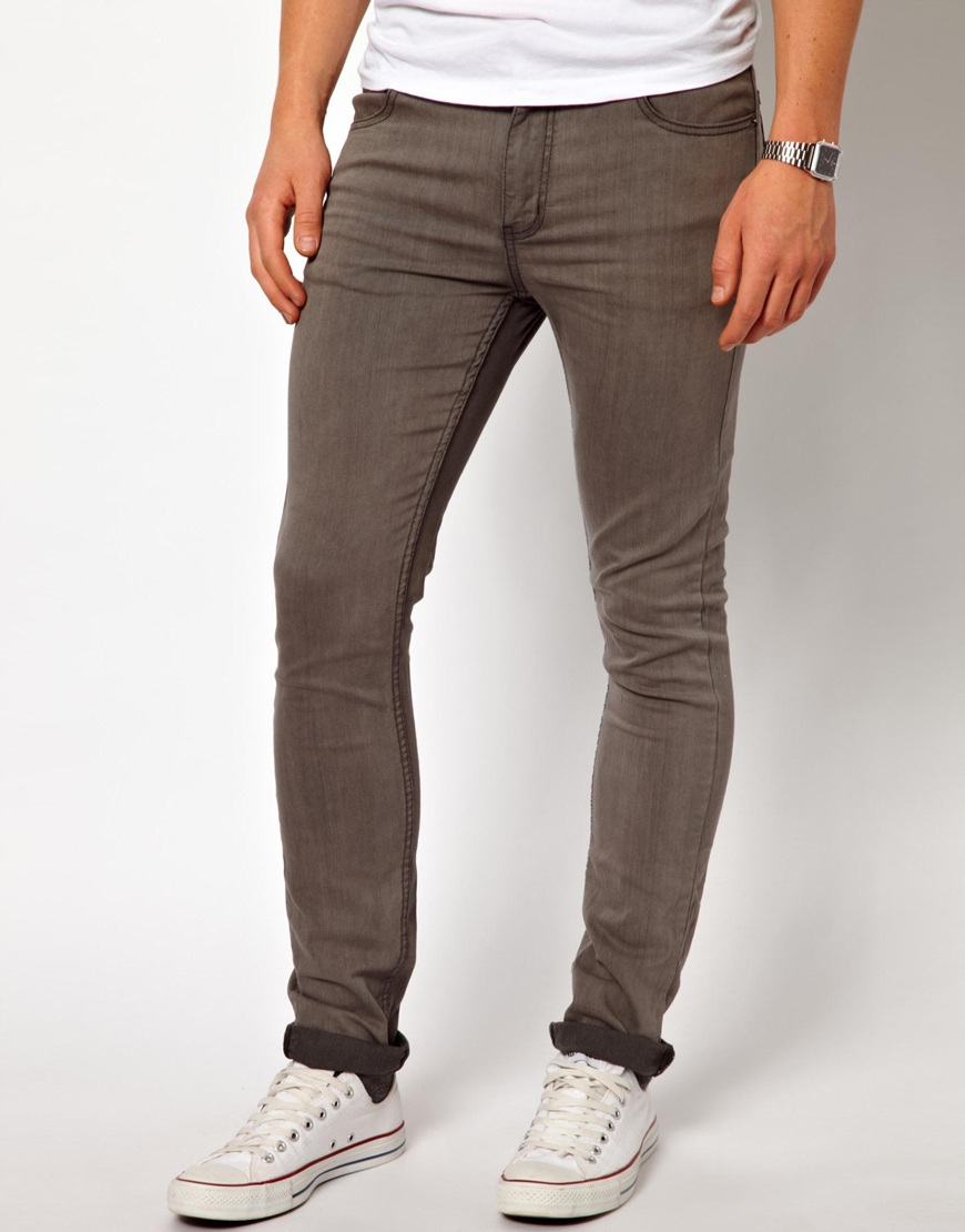 asos-cheap-monday-jeans-tight-skinny-fit-in-mid-grey-wash