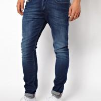 10 New Skinny Jeans For Men