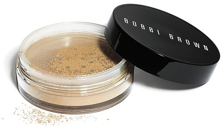 bobbi-brown-mineral-makeup