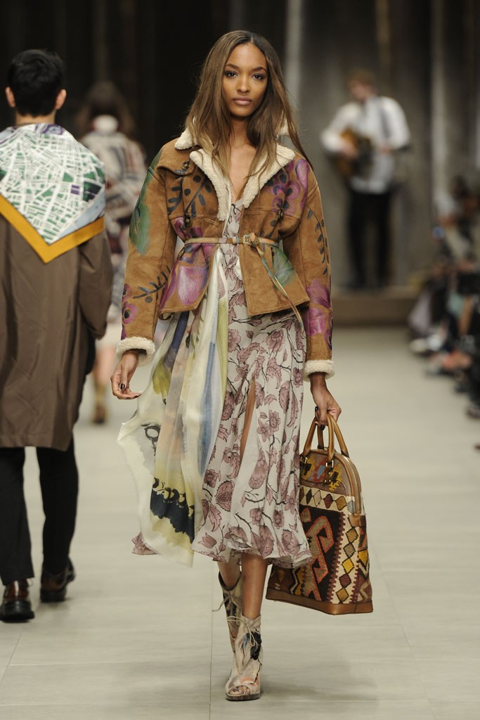 burberry-prorsum-ready-to-wear-autumn-winter-2014-fashion ...