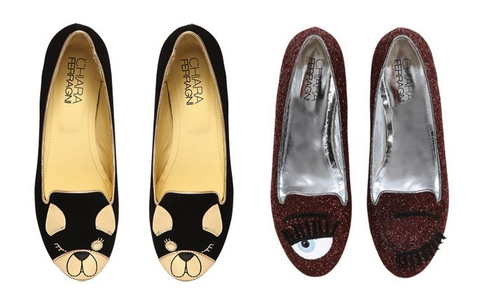 chiara-ferragni-slippers-matilda-glitter-eye
