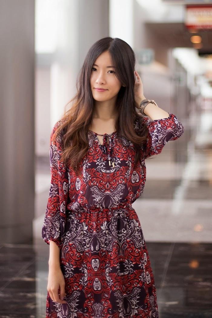 Claire Liu