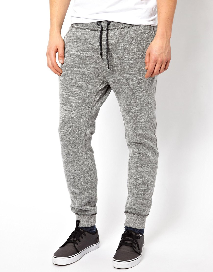 Hanes Men's Sweats Synonymous with comfort, our Hanes men's sweats and sweatpants are a go-to favorite for year-round wear. Available in heavyweight to lightweight fleece in assorted colors and styles, you'll find our sweats are perfect for hitting the gym or the remote button.