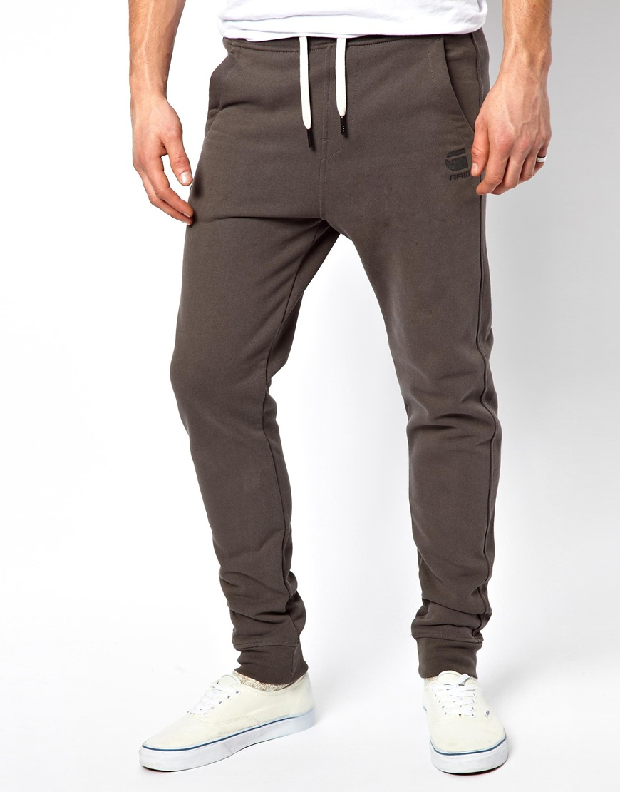 e9cd171cc 8 Hot Skinny Sweatpants For Men | The Fashion Supernova