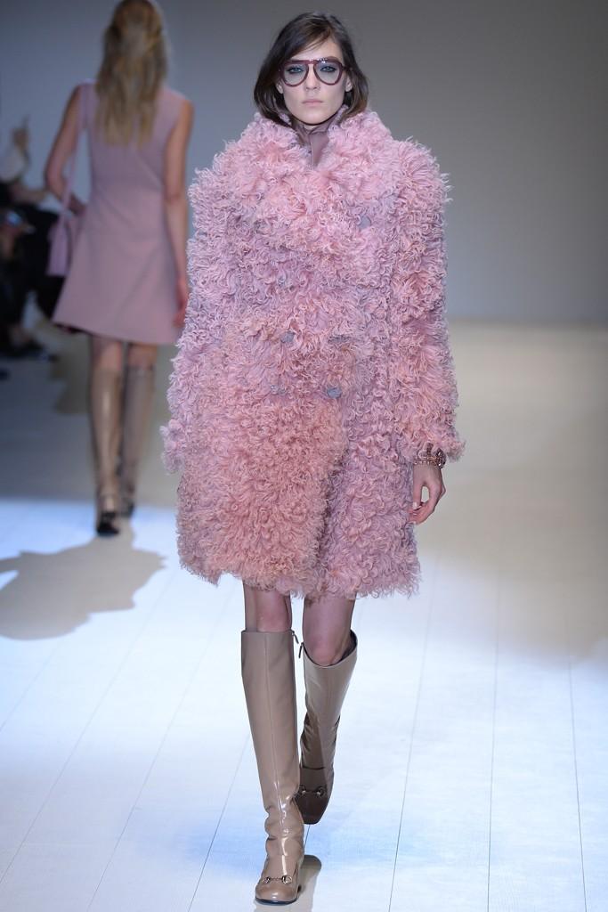 gucci-fall-winter-2014-ready-to-wear-fashion-week-20