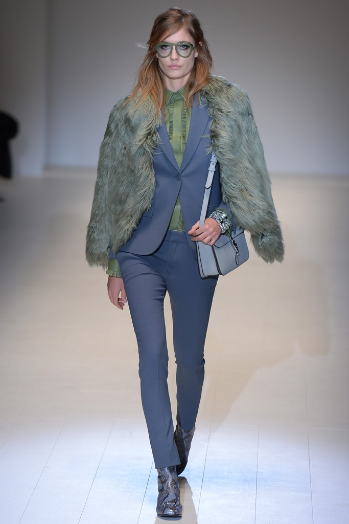 gucci-fall-winter-2014-ready-to-wear-fashion-week