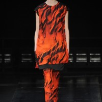 Helmut Lang Fall Winter 2014 Ready To Wear – New York Fashion Week