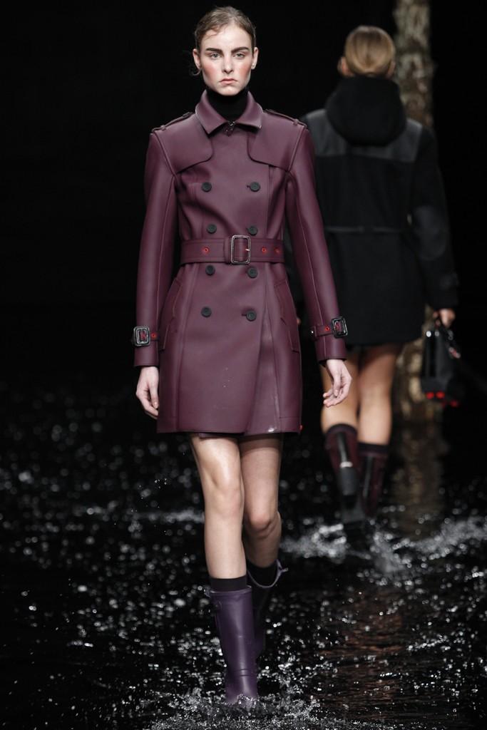 hunter-original-ready-to-wear-autumn-winter-2014-fashion-week-18
