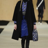 Marc by Marc Jacobs Fall Winter 2014 Ready To Wear – New York Fashion Week
