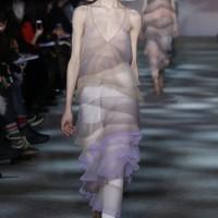 Marc Jacobs Fall Winter 2014 Ready To Wear – New York Fashion Week