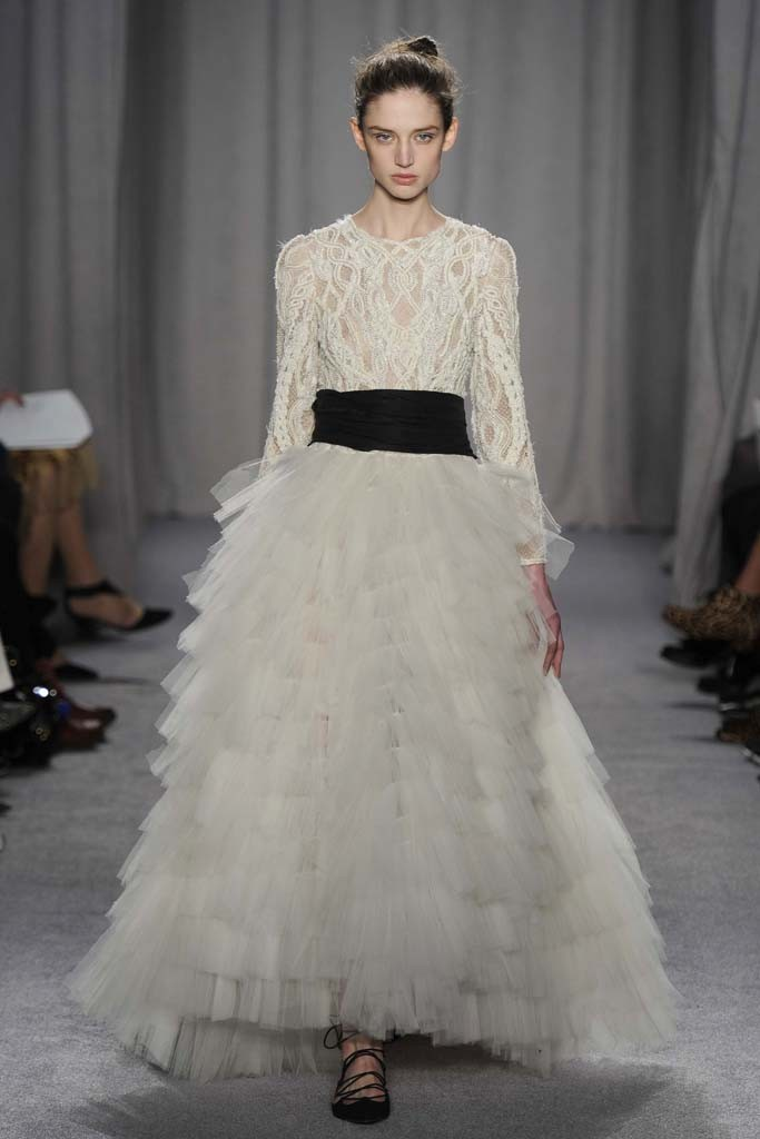 marchesa-fall-winter-2014-ready-to-wear-fashion-week-29