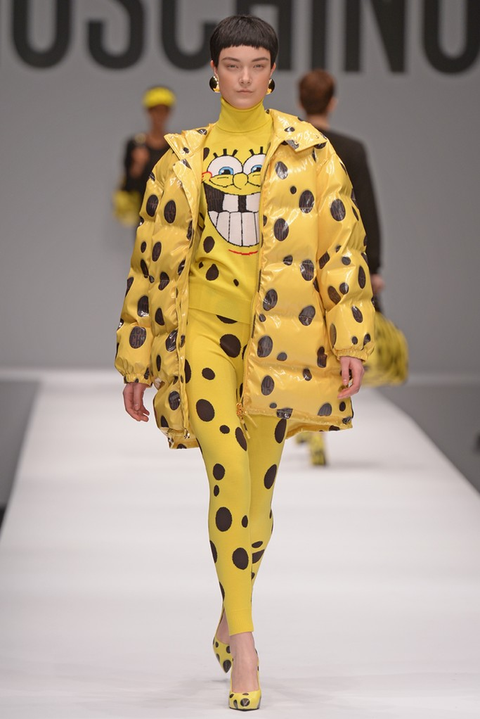 moschino-fall-winter-2014-ready-to-wear-fashion-week-34
