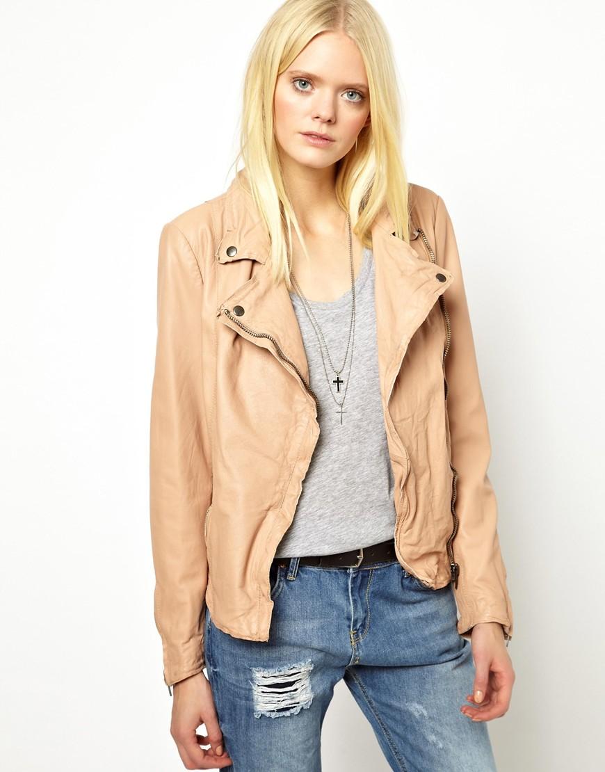 muubaa-monteria-biker-jacket-leather-anitique-rose