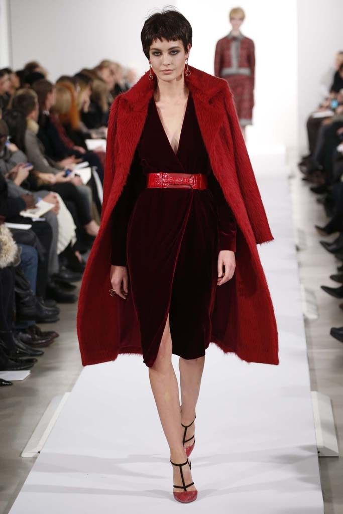 oscar-de-la-renta-fw14-ready-to-wear-fashion-week-23