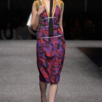 Prada Fall Winter 2014 Ready To Wear – Milan Fashion Week