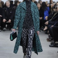 Proenza Schouler Fall Winter 2014 Ready To Wear – New York Fashion Week