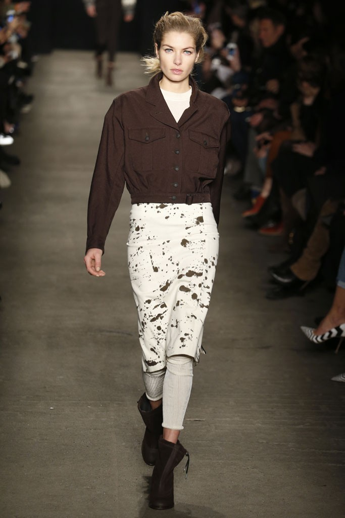 rag-bone-fall-winter-2014-ready-to-wear-fashion-week-2