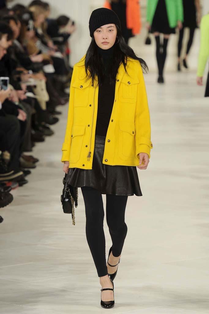 ralph-lauren-fall-winter-2014-fashion-week-3