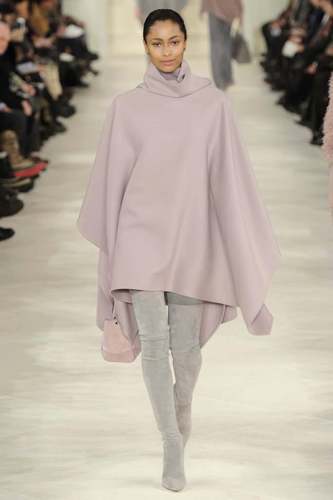 ralph-lauren-fall-winter-2014-fashion-week-37