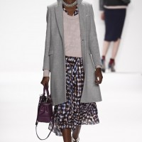 Rebecca Minkoff Fall Winter 2014 Ready To Wear – New York Fashion Week