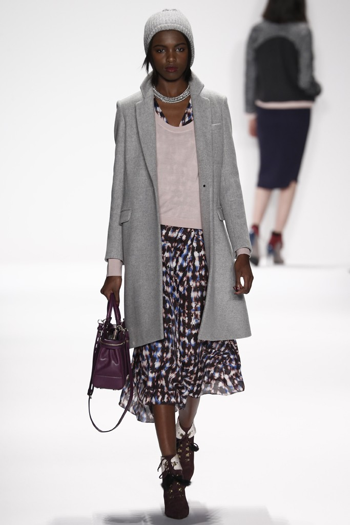 rebecca-minkoff-fall-winter-2014-ready-to-wear-fashion-week-5