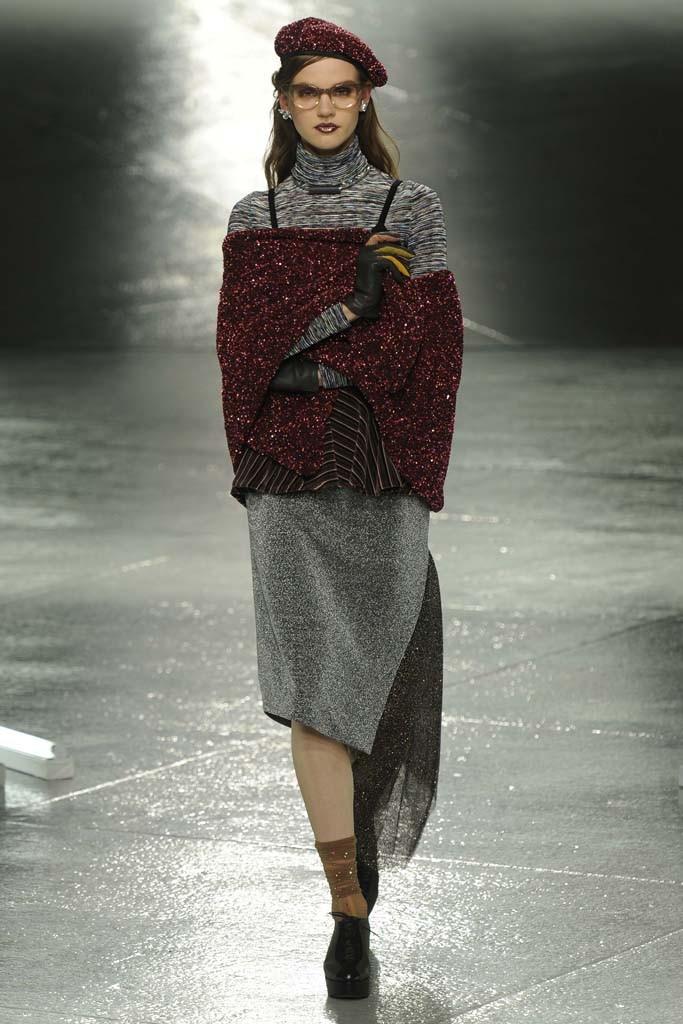 rodarte-fw14-ready-to-wear-fashion-week-24