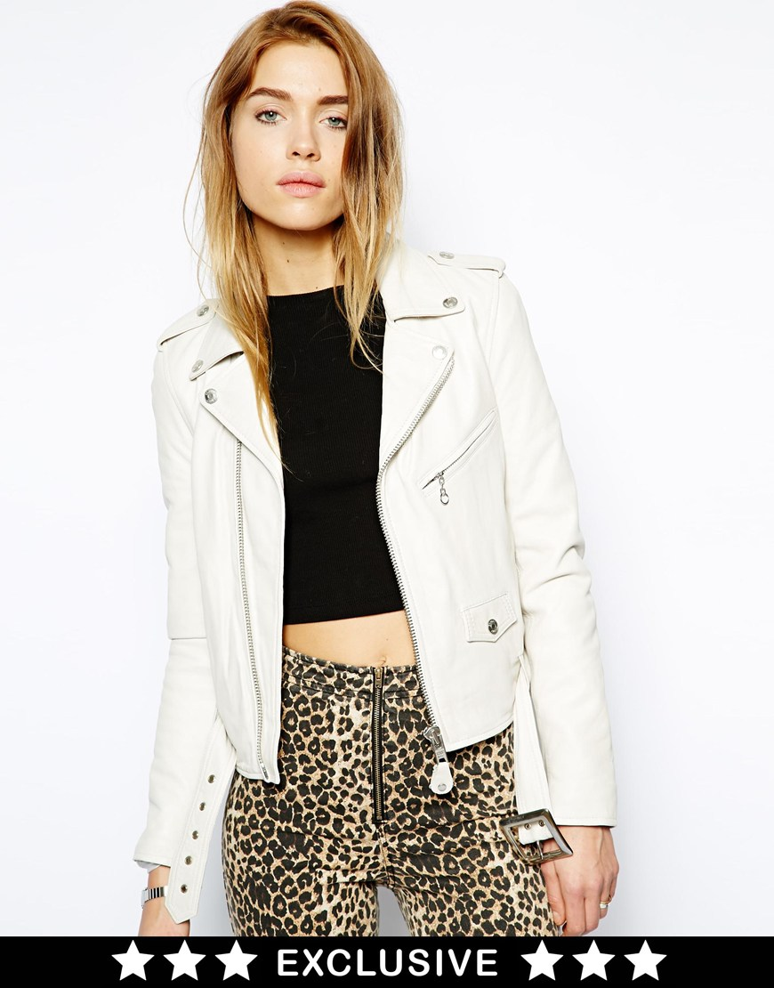schott-nyc-leather-jacket-white