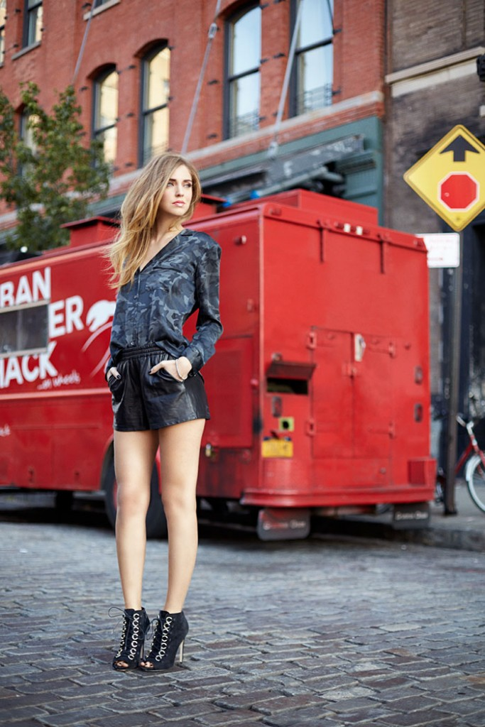 the-blonde-salad-steve-madden-campaign-shoes-collection-chiara-ferragni-12