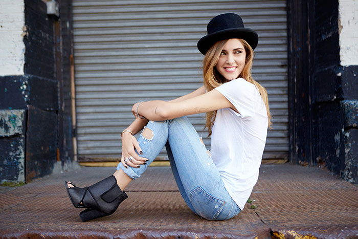the-blonde-salad-steve-madden-campaign-shoes-collection-chiara-ferragni-2