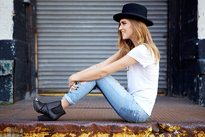 the-blonde-salad-steve-madden-campaign-shoes-collection-chiara-ferragni-3
