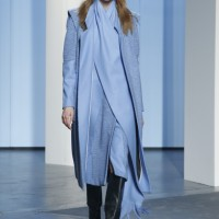 Tibi Fall Winter 2014 Ready To Wear – New York Fashion Week
