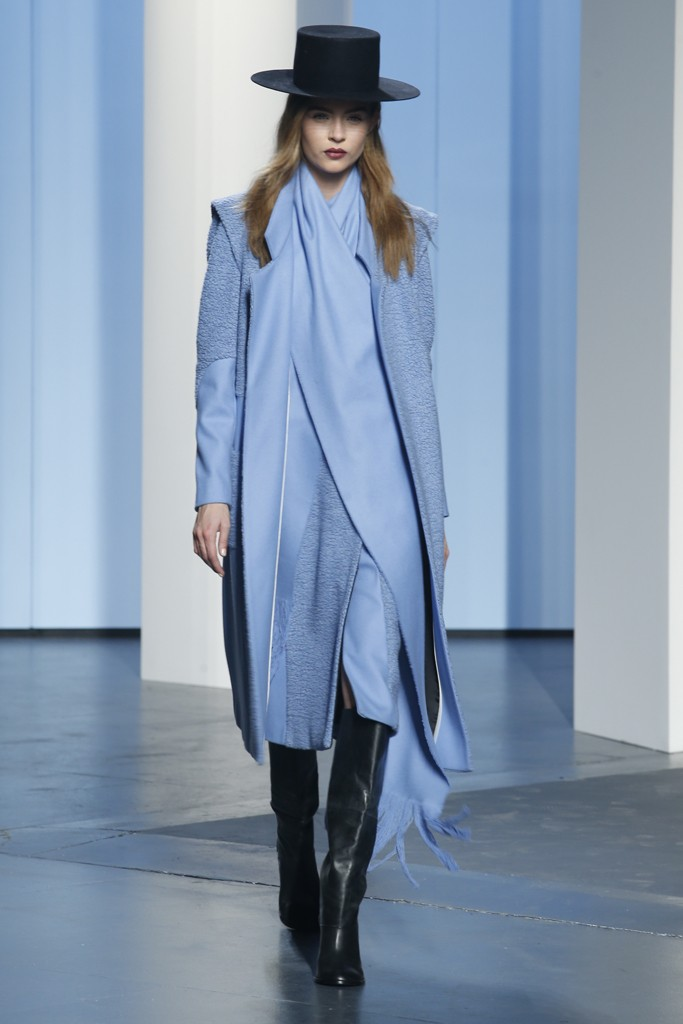 tibi-fw14-ready-to-wear-fashion-week-1