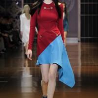Versace Fall Winter 2014 Ready To Wear – Milan Fashion Week