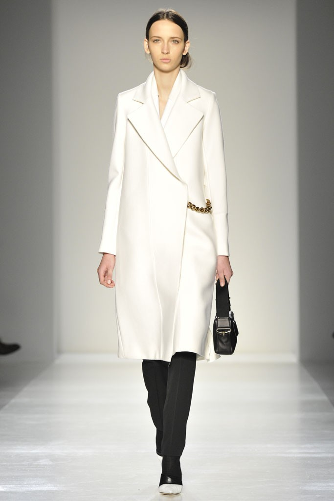 victoria-beckham-fw14-ready-to-wear-fashion-week-1