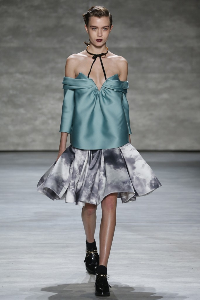 zimmermann-fw14-ready-to-wear-fashion-week-1