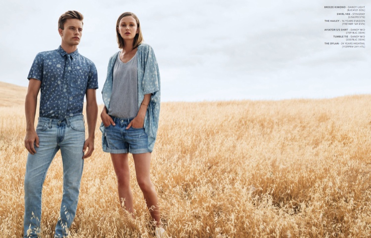 AG-Jeans-Look-Book-Spring-2014-23