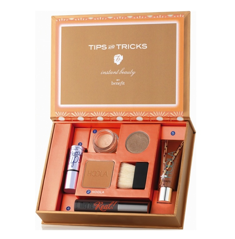 Benefit_The_Bronze_of_Champions_Total_Bronze_Kit_1367574436