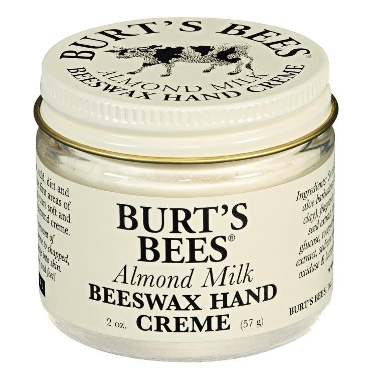 Burt_s_Bees_Almond_Beeswax_Hand_Creme_55g_1366213073