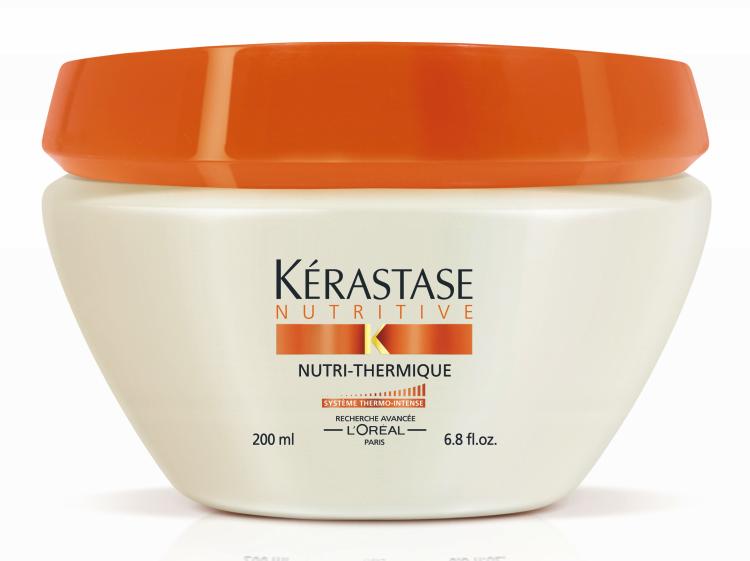 K__rastase_Nutritive_Nutri_Thermique_Masque_200ml_1369057065