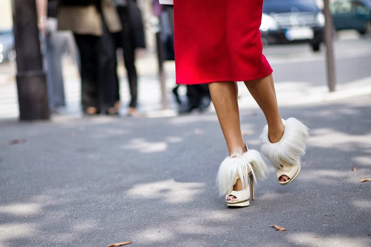 Street-style-shoes-2014