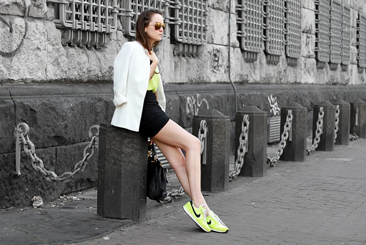 andy-style-scrapbook-neon-sneakers