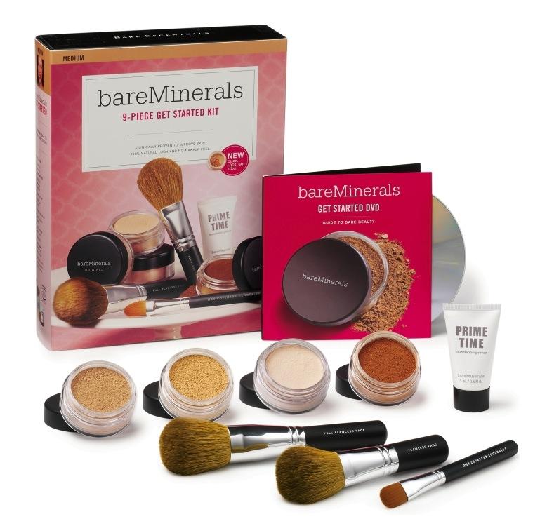 bareMinerals_Get_Started_Kit___Medium_1363788425