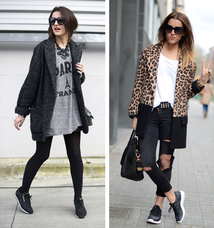 black-sneakers-blogger-outfit
